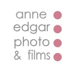 Avatar of user Anne Edgar