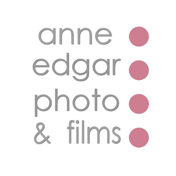 Avatar of user Anne Edgar