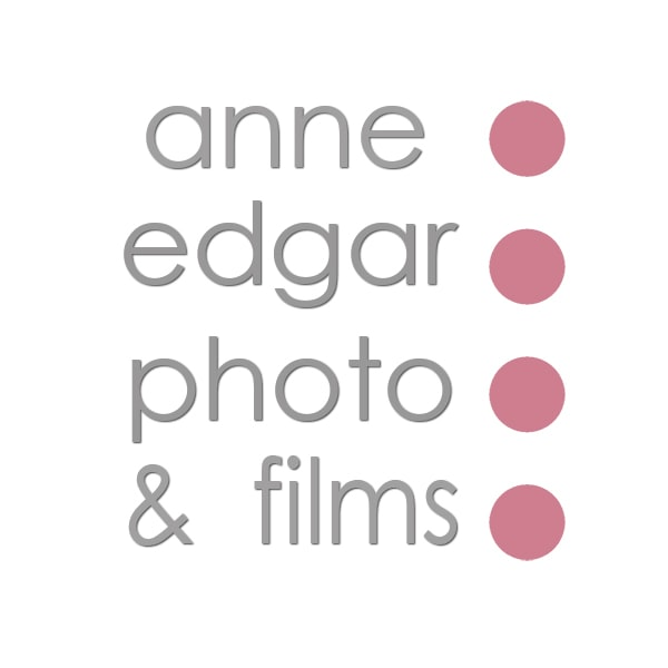 Go to Anne Edgar's profile