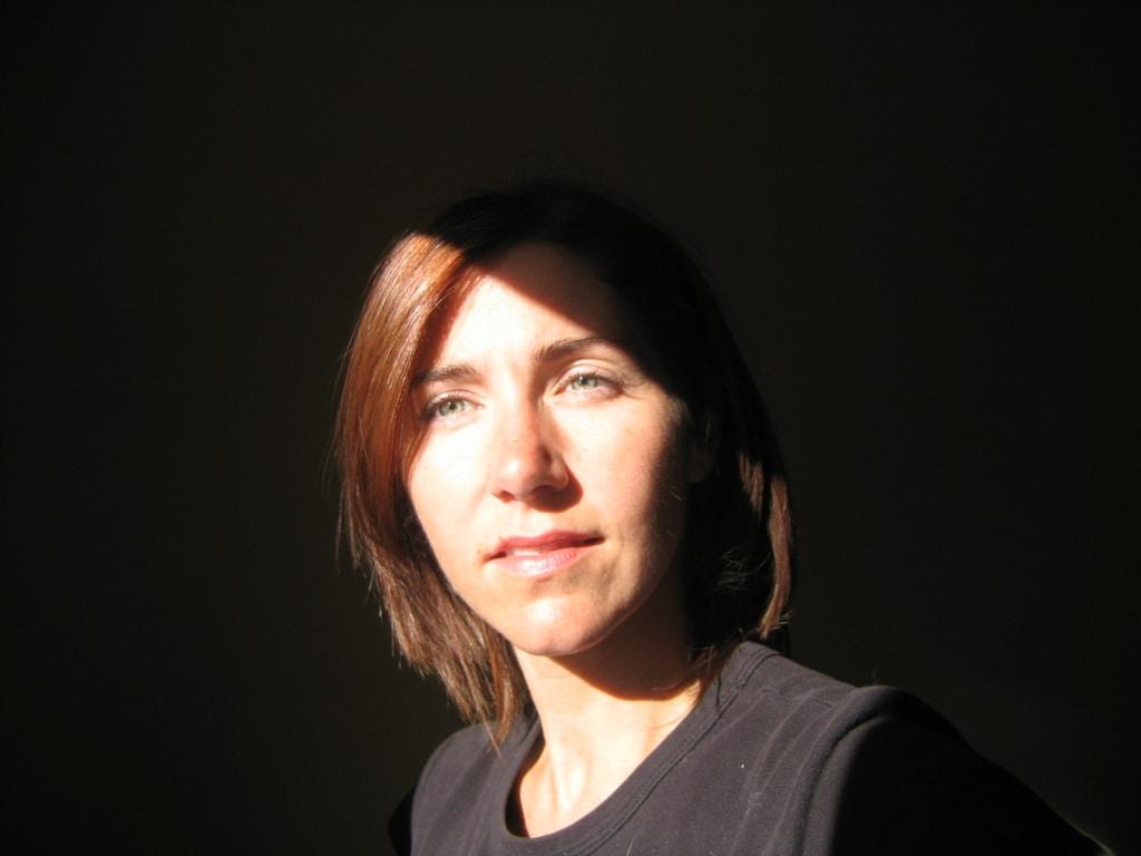 Go to Nathalie Dansereau's profile