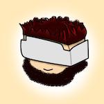 Avatar of user Daniel Mayo