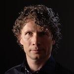 Avatar of user Tomas Sobek