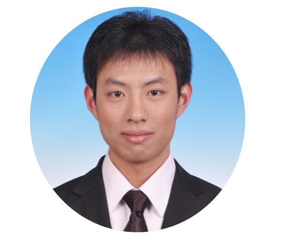Go to Bond Liu's profile