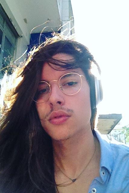 Avatar of user Bruno Abatti