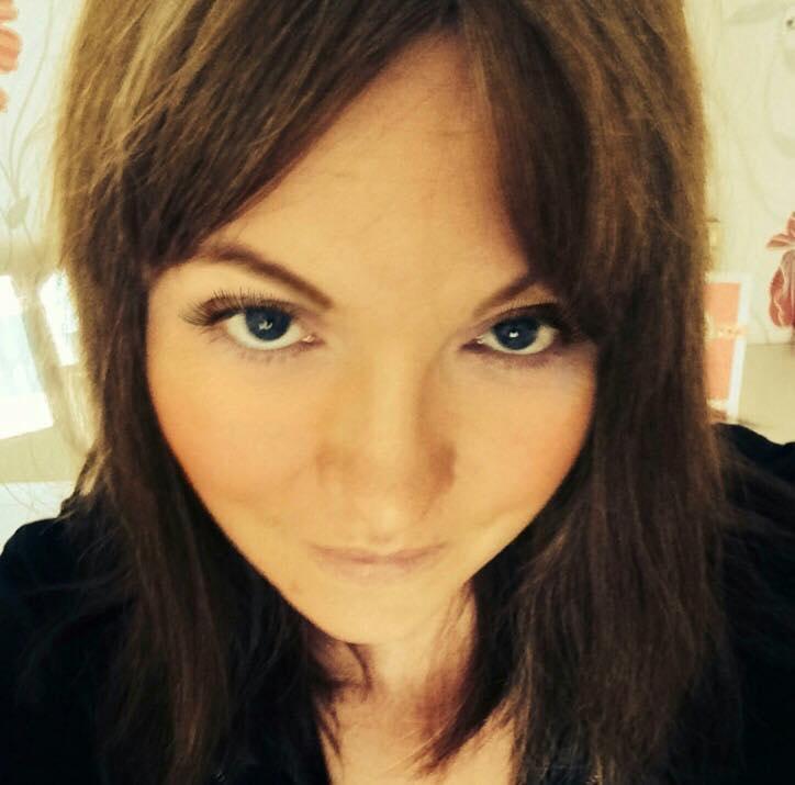 Go to Clara Jev's profile