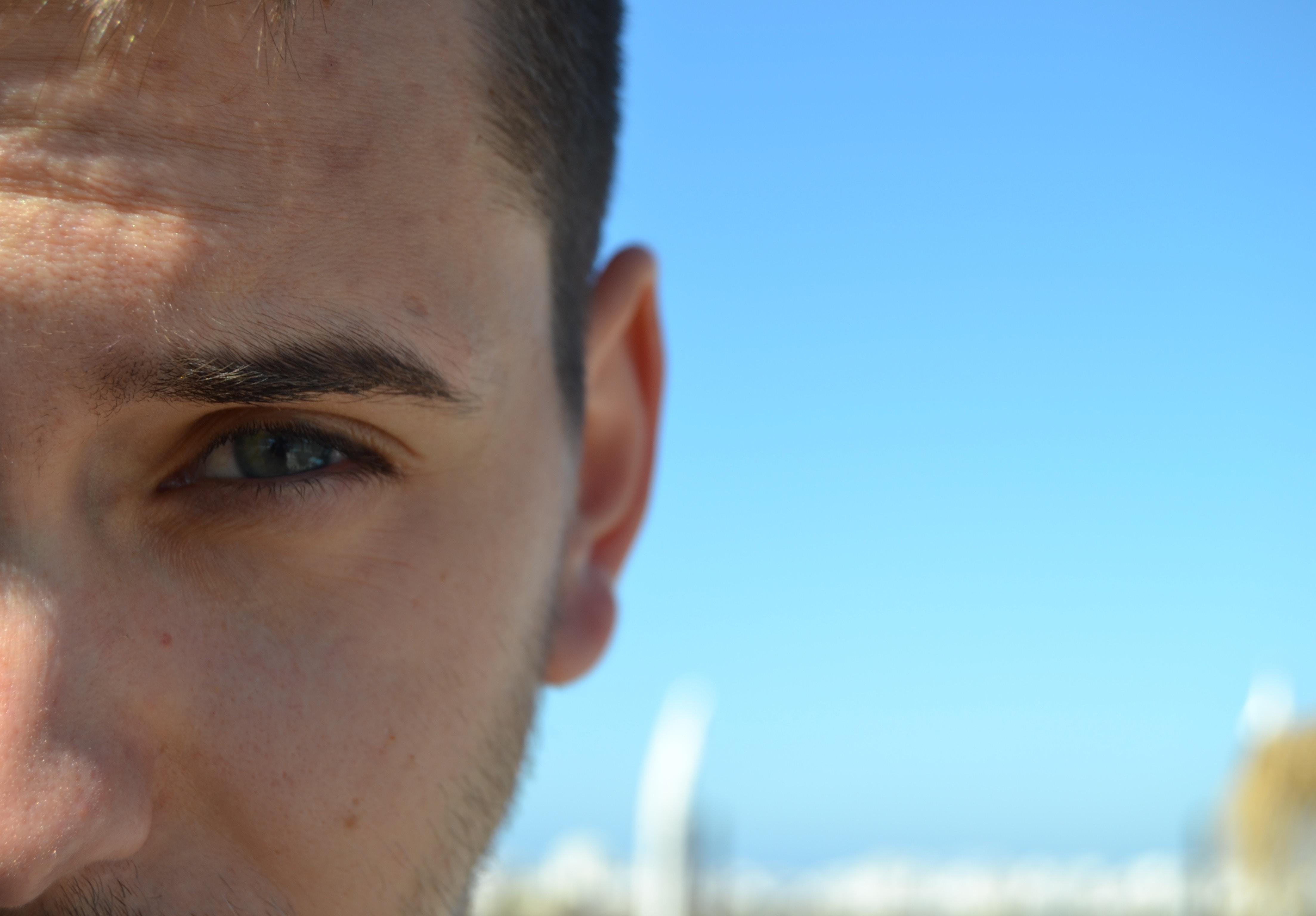 Go to Pablo Alonso's profile