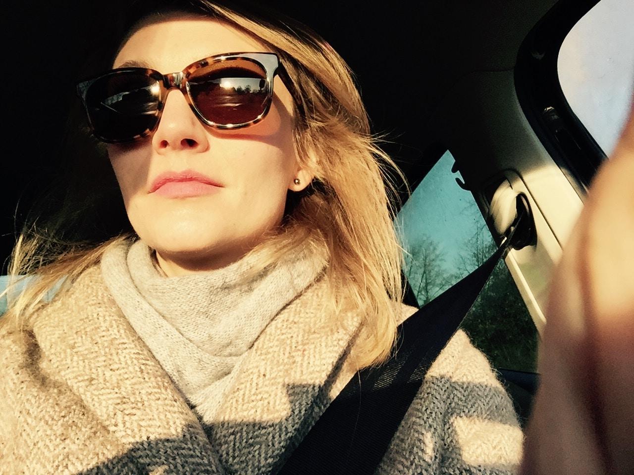 Go to Claire van Beuzekom's profile
