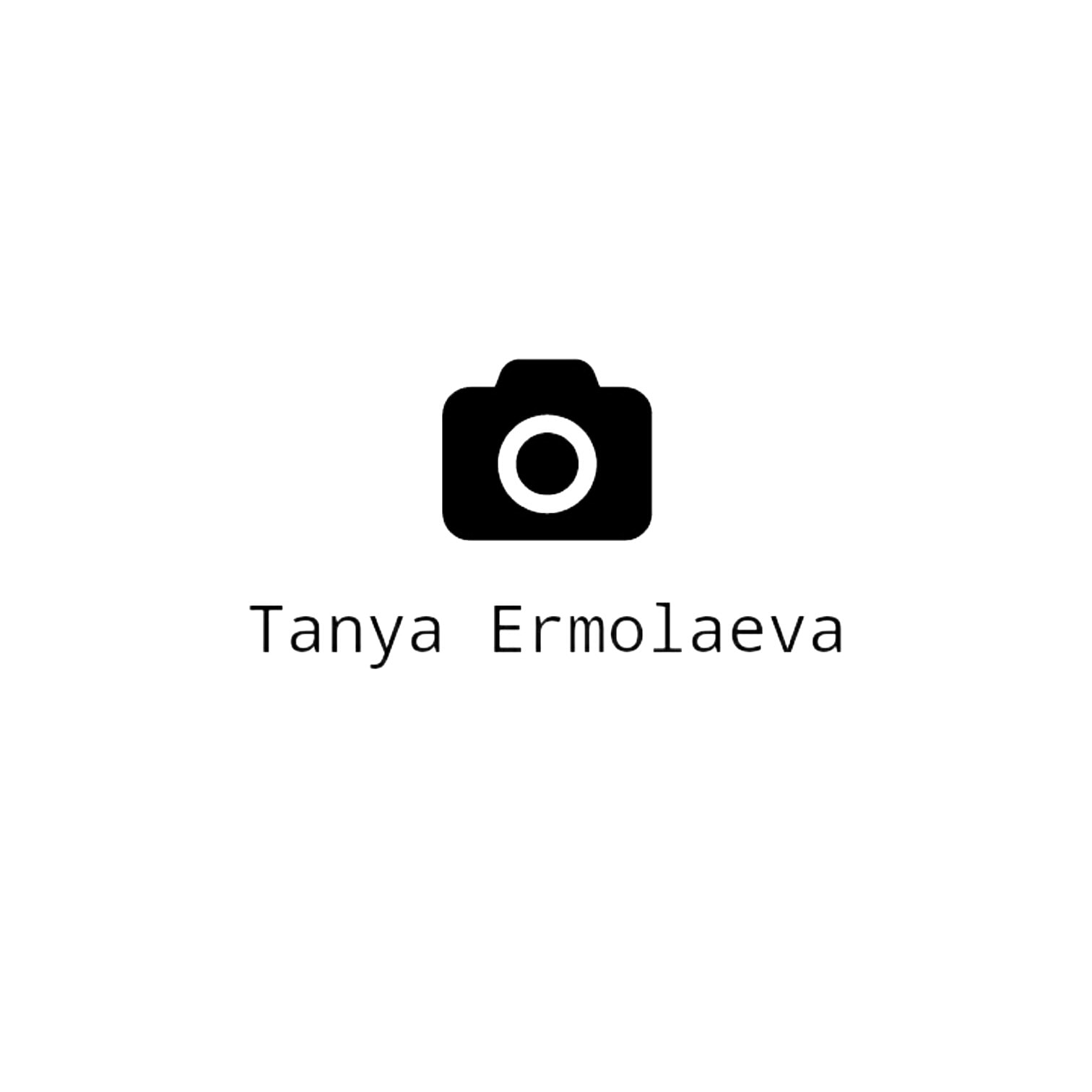 Go to Tanya Ermolaeva's profile