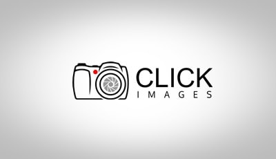 Avatar of user Click Images