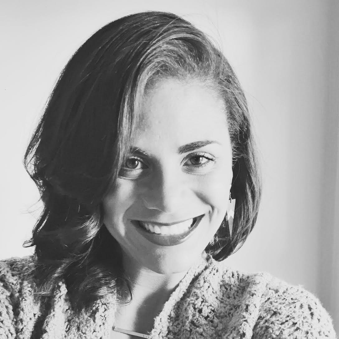 Avatar of user Erin Butterfield