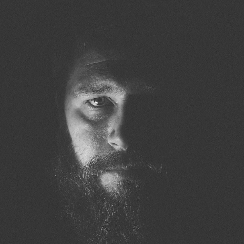 Avatar of user Robert Haverly