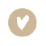 Go to Kelly Bork's profile