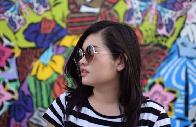 Go to Erielle Mananquil's profile
