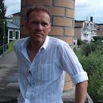 Avatar of user Jens Lindner