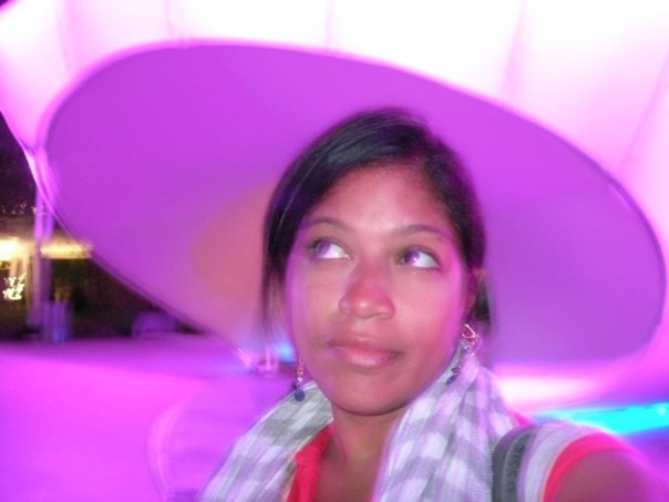 Go to Dinorah Matias-Melendez's profile