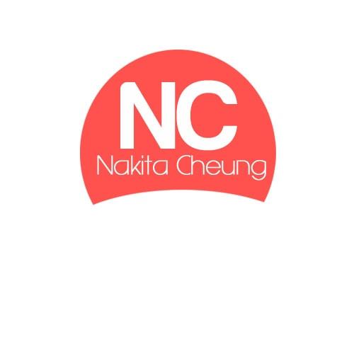 Avatar of user Nakita Cheung