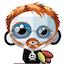 Avatar of user Clay Gordon