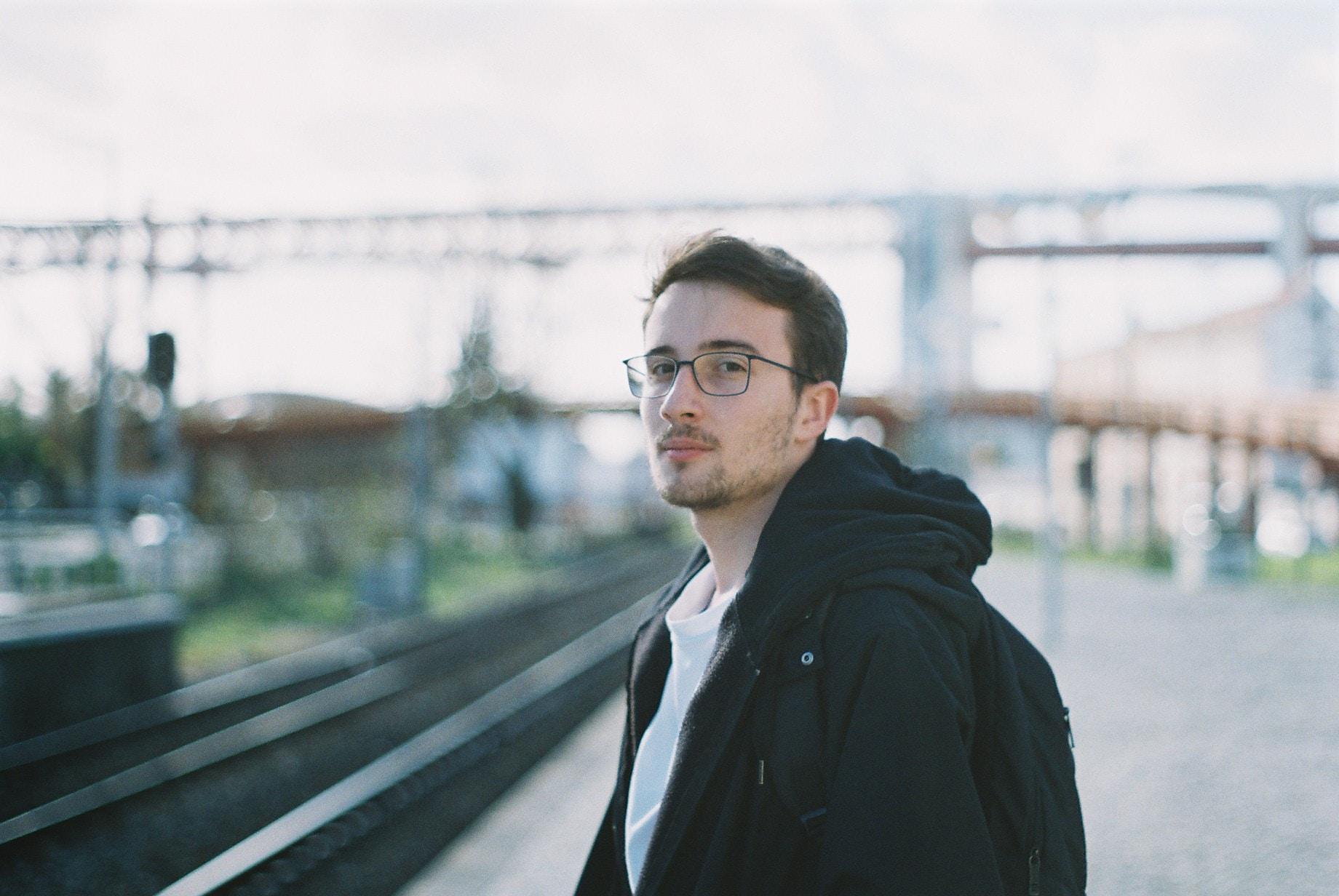 Avatar of user José Duarte