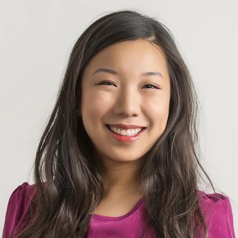 Go to Nicole Fu's profile