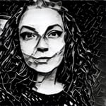Avatar of user Zara Walker