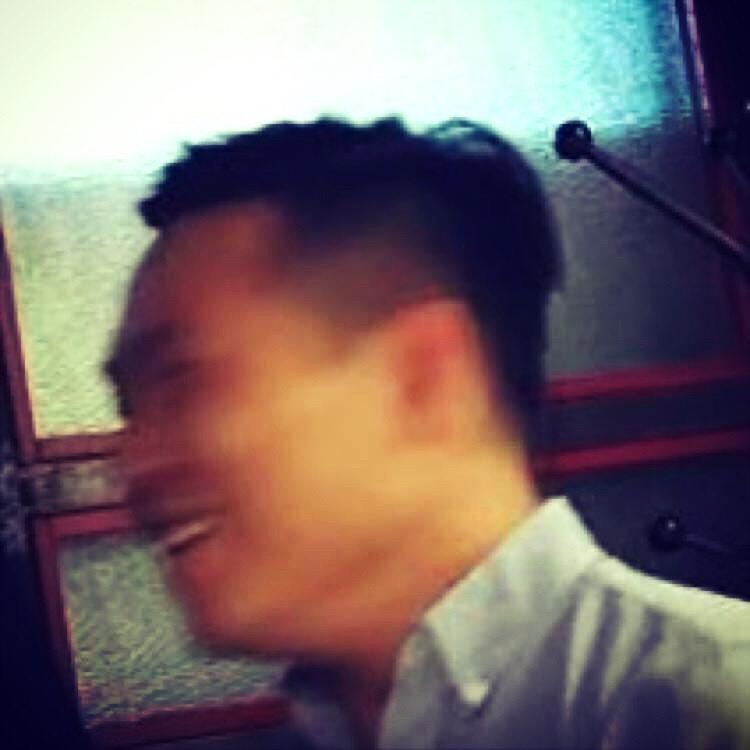 Go to liwei han's profile