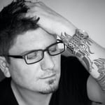 Avatar of user Jonathan Pease