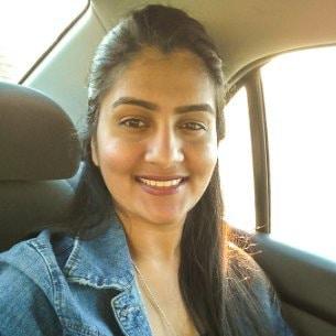 Go to Ravali Yan's profile