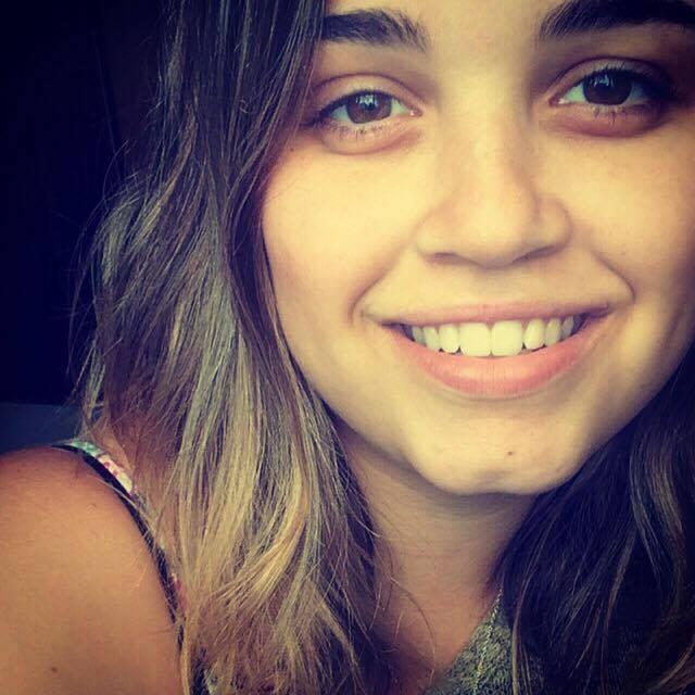 Go to Brenda Mendonça's profile
