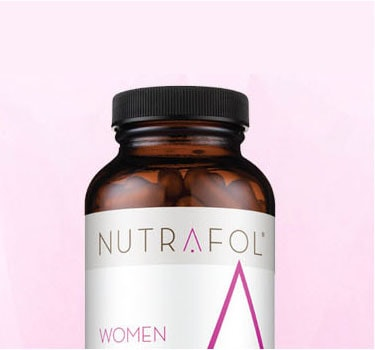 Go to | NUTRAFOL |'s profile