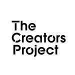 Go to The Creators Project's profile