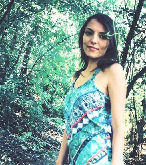 Go to McKenzie Rayburn's profile