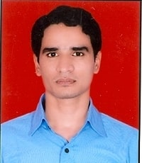 Go to Vikram Saini's profile