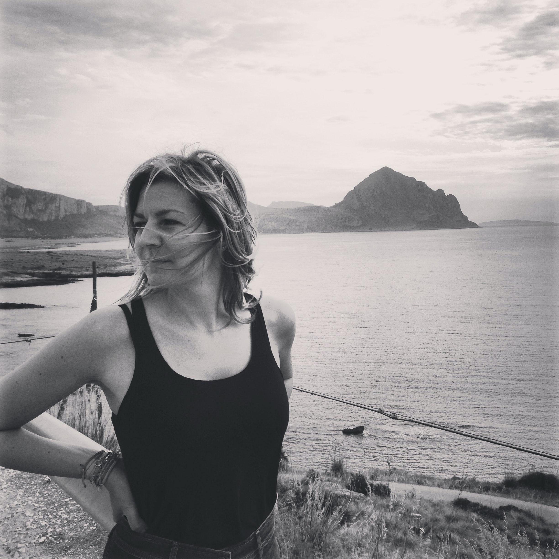 Avatar of user Valentina Locatelli