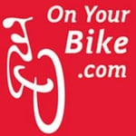 Avatar of user On Your Bike