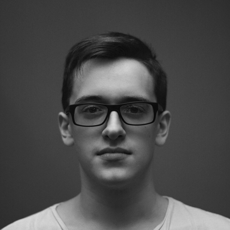 Avatar of user Davis Knopkens