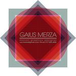 Avatar of user Gaius Merza