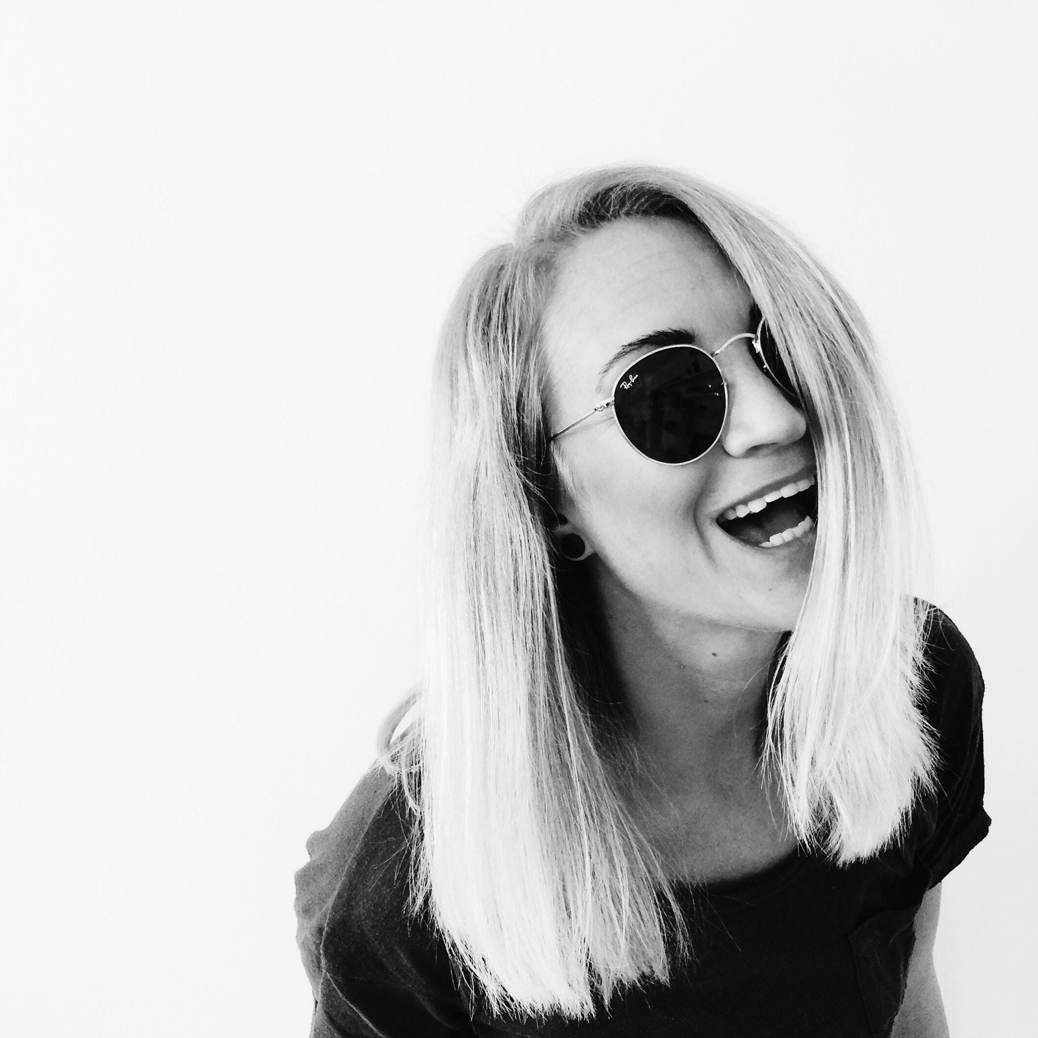 Avatar of user Lina Eriksson