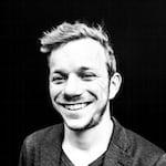 Avatar of user Philippe Siguret
