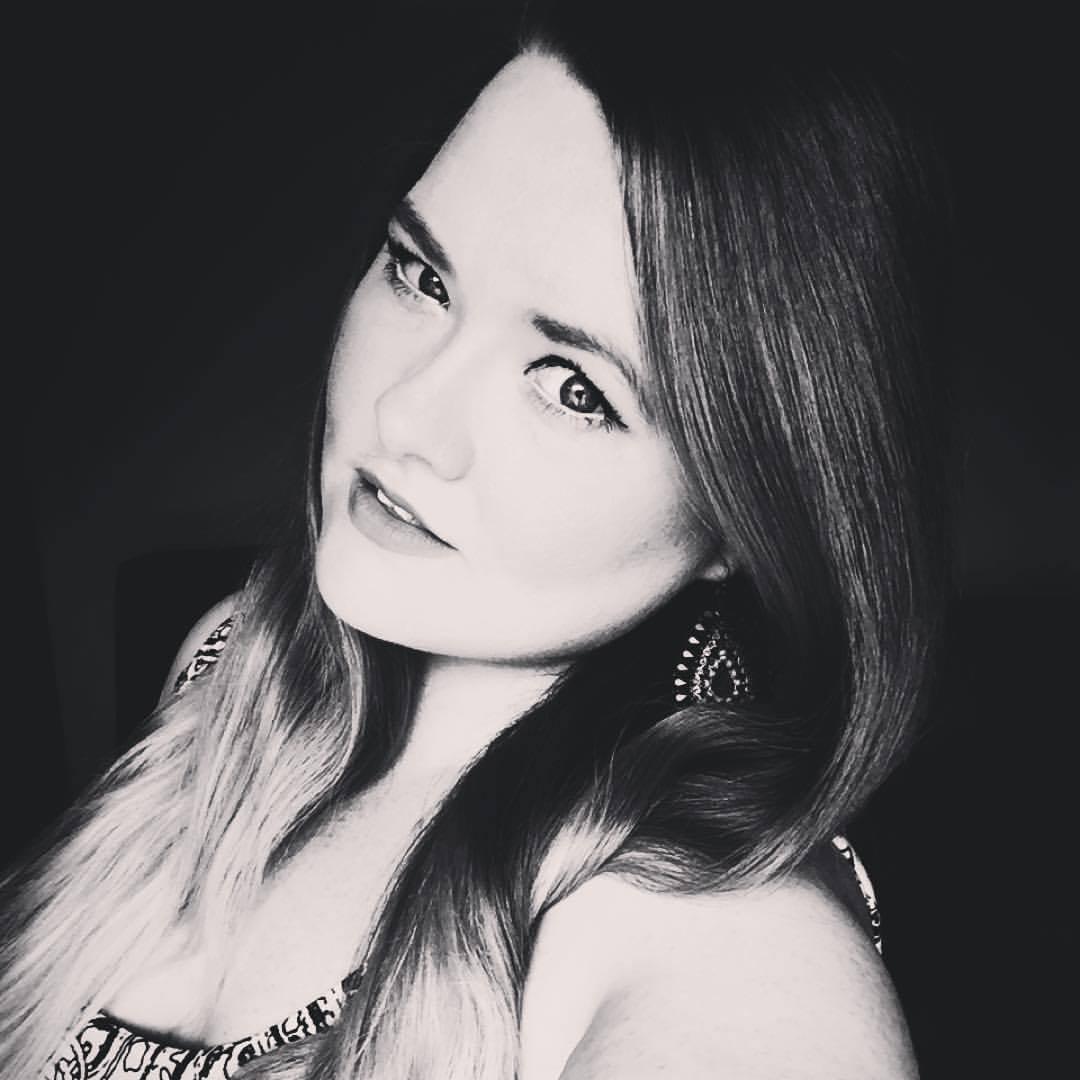 Go to Heidi Pilypas's profile