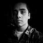 Avatar of user Alfonso Castro