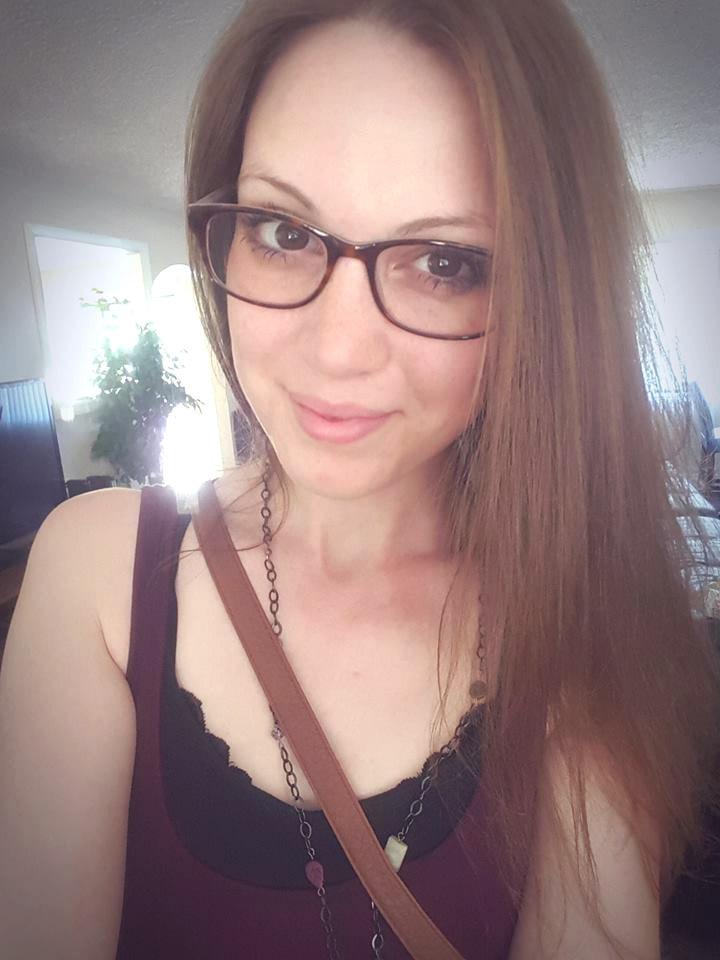 Go to Jennifer Robertson's profile