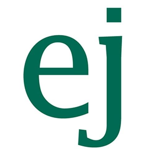 Go to Eric Jacob's profile