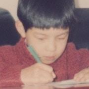 Go to Chen Haiwu's profile
