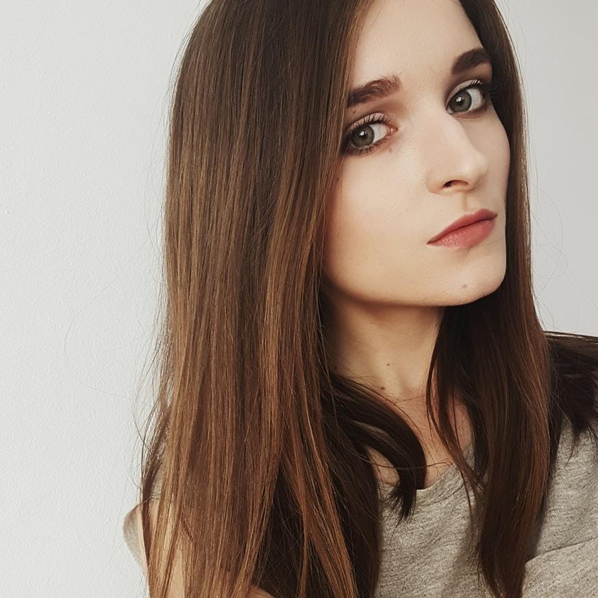 Go to Alicja Koczaska's profile