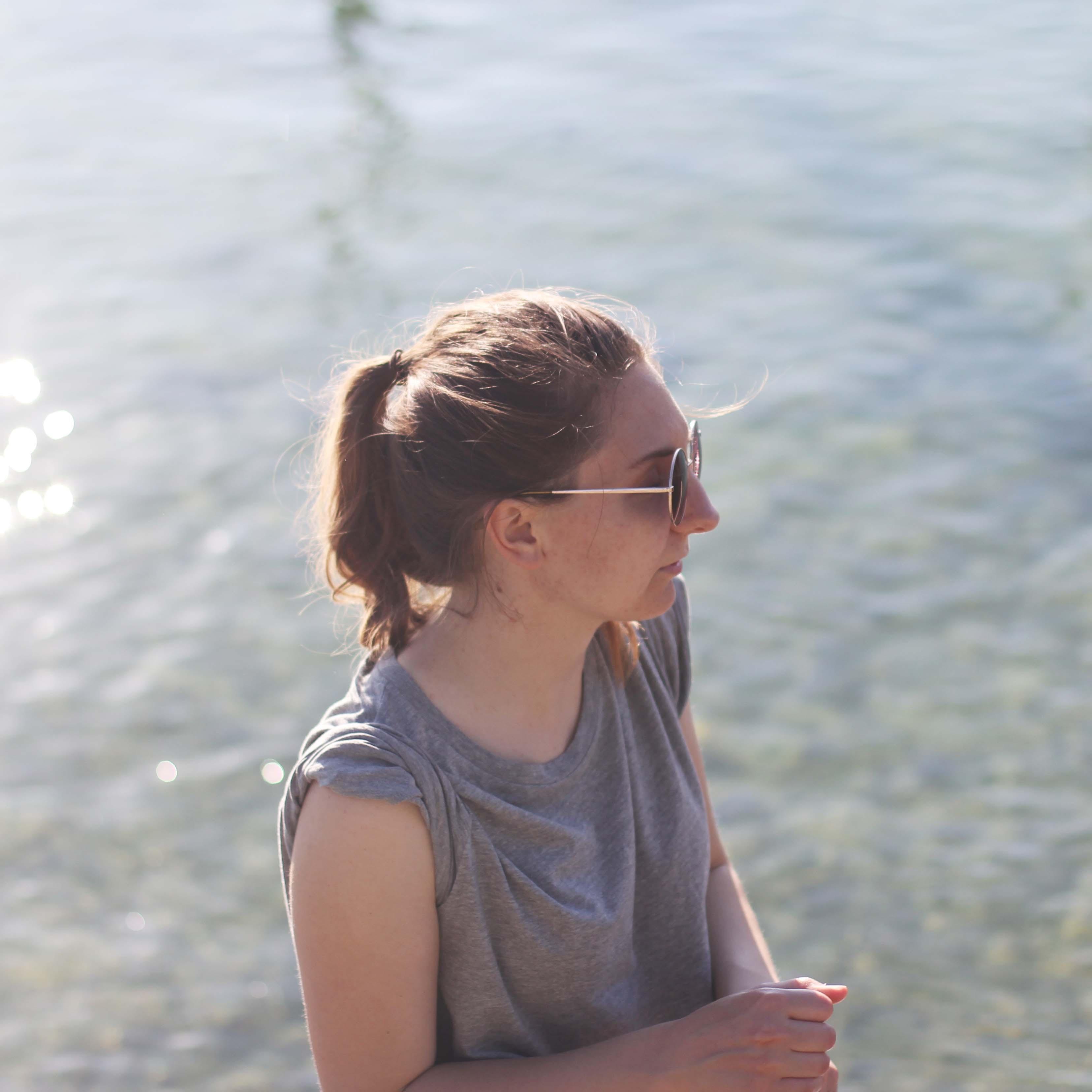 Avatar of user Julia Stepper