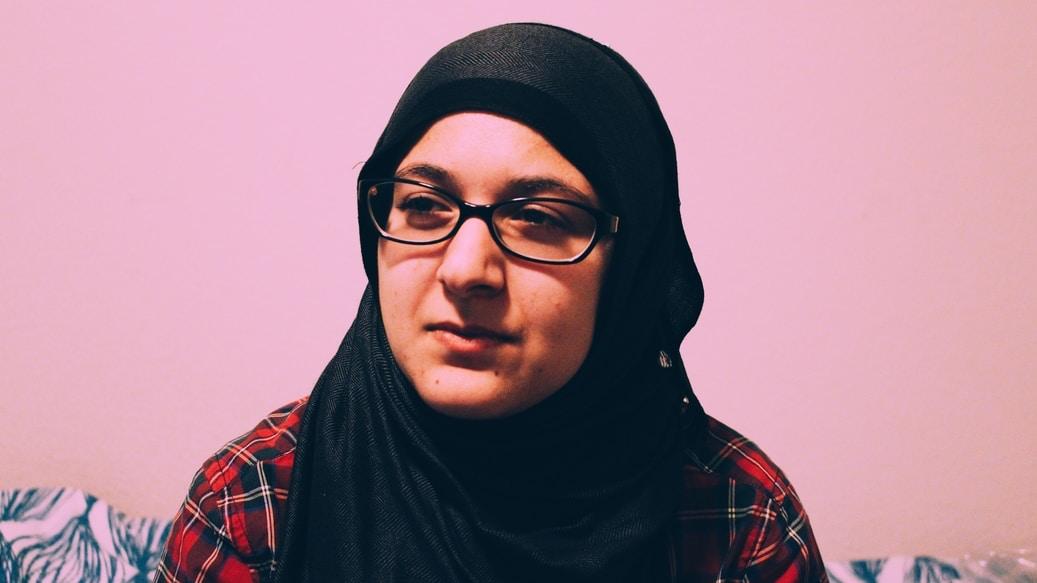Avatar of user Ambreen Hasan
