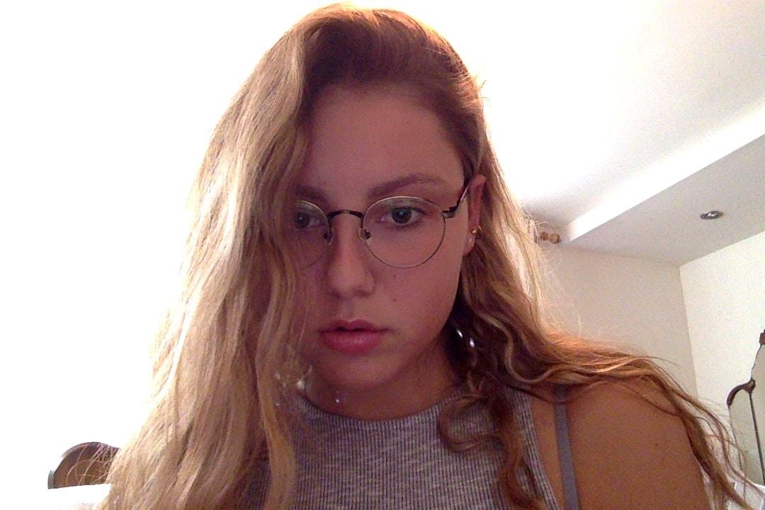 Go to Noémie Saulnier's profile