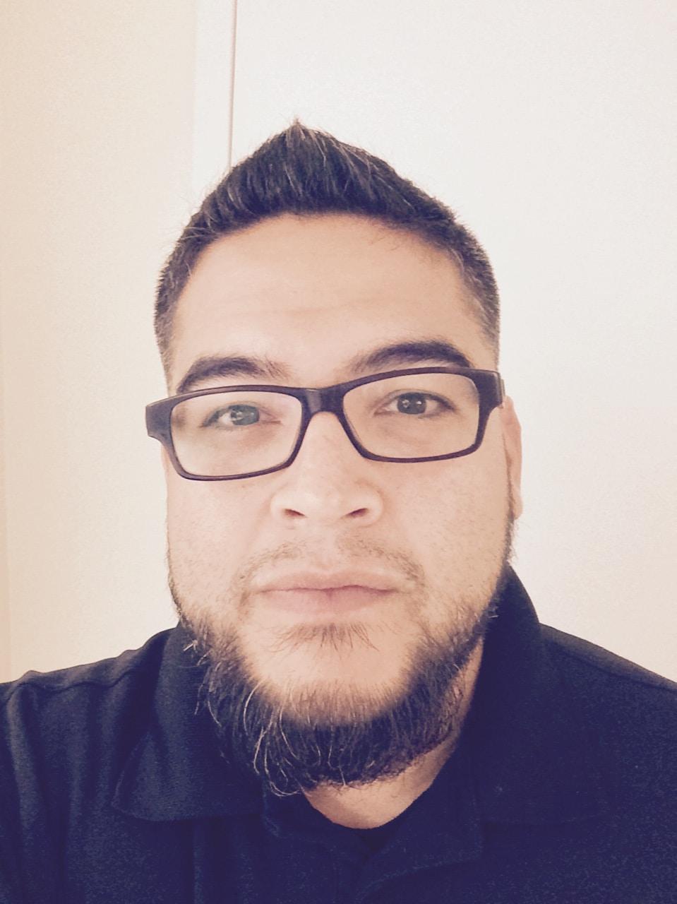 Go to Jose Ibarra's profile