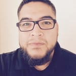 Avatar of user Jose Ibarra