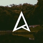 Avatar of user Angello Pro